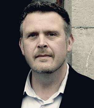 Thomas Stolpe