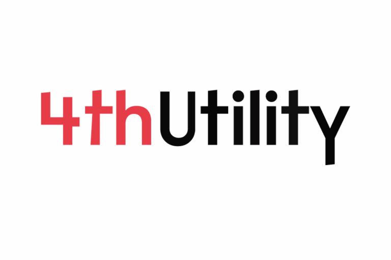 4thutility