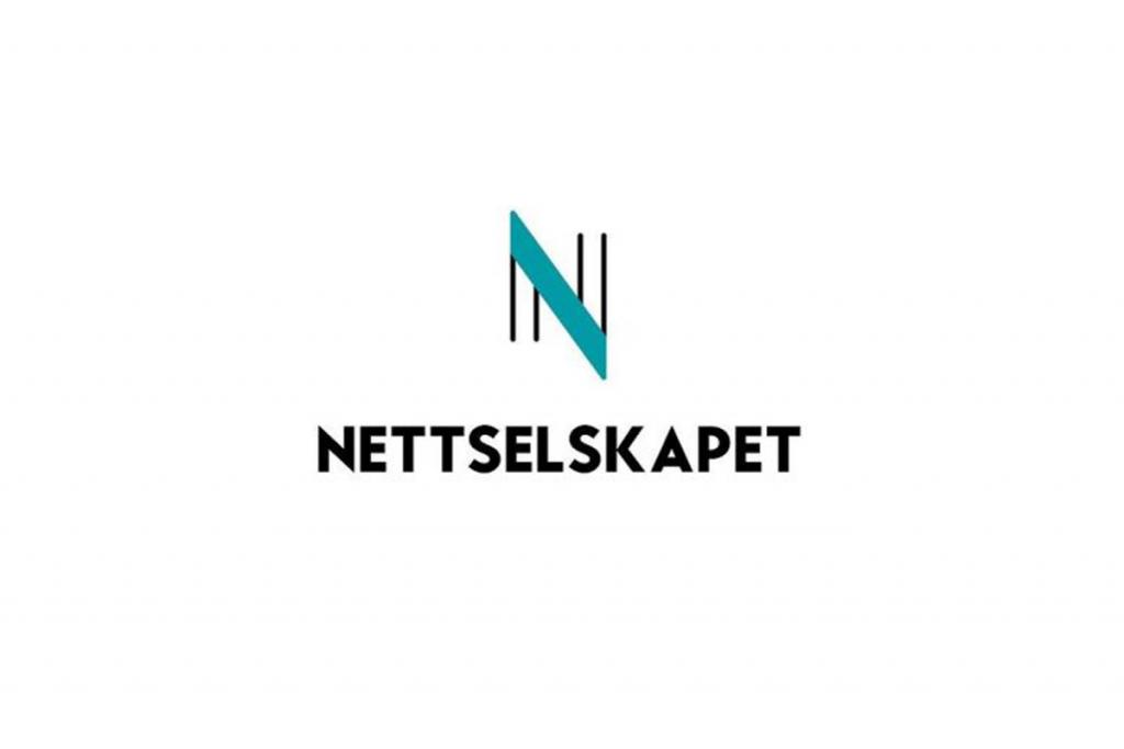 Nettselskapet