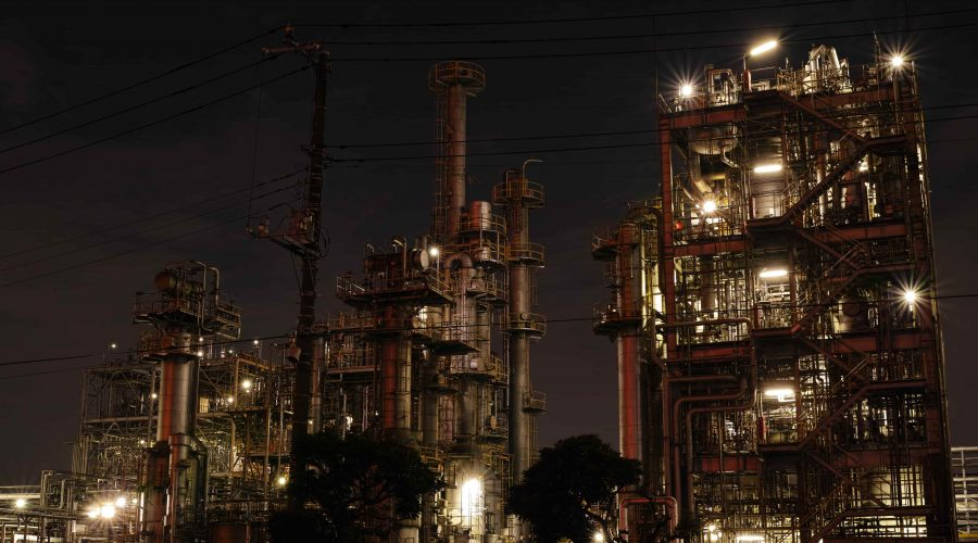 Gas_plant